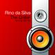 Rino da Silva The Order Synergy Club Mix