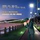 Rino da Silva feat. Alex van Dayl Beach Memories (Always on my Mind)