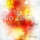 Rio Ze Ga Tears the Govi(Main Mix)