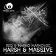 Riq & Marko Markovic - Harsh & Massive