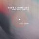 Rishi K. & Juanma Llopis - Prime Mover(Remixes)
