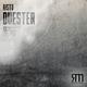 Risto Duester