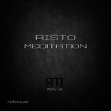 Meditation by Risto mp3 download