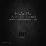 My Electric by Risto mp3 download
