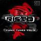 Risto Panic Tunes, Vol. 3