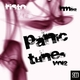 Risto Panic Tunes Vol 2