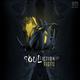 Risto Soulfiction EP