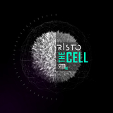 The Cell by Risto mp3 download