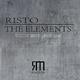 Risto The Elements