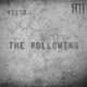 Risto The Following