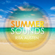 Rita Austen Summer Sounds EP