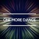Roal One More Dance