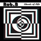 Rob.B Chords of Life