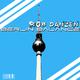 Rob Danzen Berlin Balance