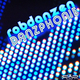 Rob Danzen Danzphonie