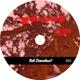 Rob Downbeat Redwood