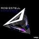 Rob Estell Syntax Error(Club Mix)