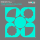 Rob Estell True World (Club Mix) - Single