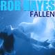 Rob Hayes Fallen