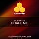 Rob Hayes Shake Me