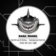 Rob Renson & Nelixus - Underground Android