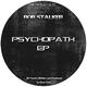 Rob Stalker Psychopath EP