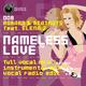 Robaer & Beatnut5 Feat.Elena Z. Nameless Love