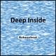 Robasebeat Deep Inside