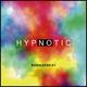 Robasebeat Hypnotic