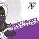 Robbert Mendez Sounds of Aruanda Vol 2