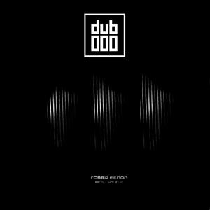 Robbie Fithon - Brilliance (Dub000)