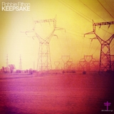 Keepsake by Robbie Fithon mp3 download