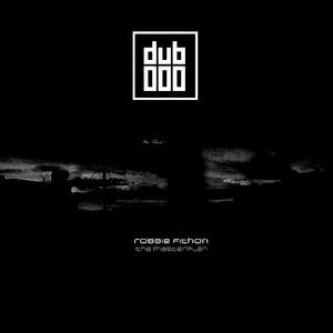 Robbie Fithon - The Masterplan (Dub000)