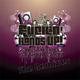 Robbie Moroder Feat Anna Carels Fuckin Hands Up! (The Remixes)