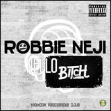 Hello Bitch by Robbie Neji mp3 download