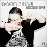 Recess Time by Robbie Neji mp3 download