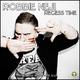 Robbie Neji Recess Time