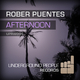 Rober Puentes Afternoon