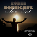 Arty Art by Rober Rodriguez mp3 download