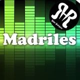 Madriles by Rober Rodriguez mp3 download