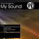 Rober Rodriguez My Sound