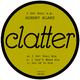 Robert Blake I Got Soul EP