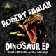 Robert Fabian Dinosaur