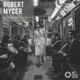 Robert Mycer The Flow
