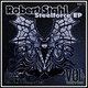 Robert Stahl Steelforce Ep
