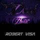 Robert Visa - Dark Heart