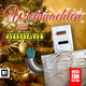 Robert Weihnachten mit Robert(Mega Fan Edition)