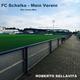 Roberto Bellavita FC Schalke - Mein Verein(Der Arena Mix)