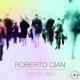 Roberto Cian Gente vera