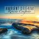Roberto Conforto Ambient Dream